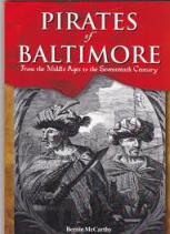 Pirates of Baltimore