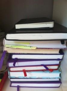 notebooksJPG