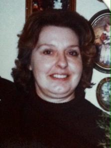 Joyce McD Corcoran