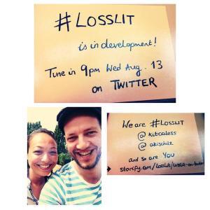 LossLitt