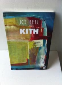 Kith for blog post