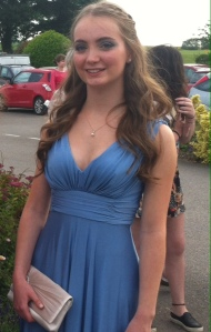 Kitty at Prom cropped 1