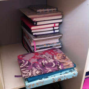notebooks for post 2015