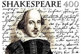 shakespeare400 again