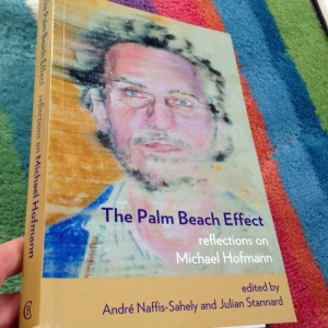 The Palm Beach Effect