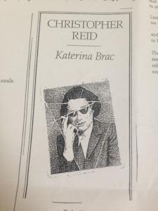 Katerina Brac