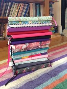 notebooks June 2016