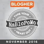 nablopomo_badge_2016