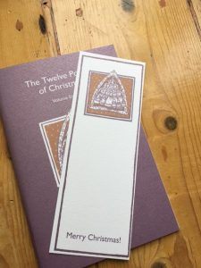 christmas-candlestick-pamphlet