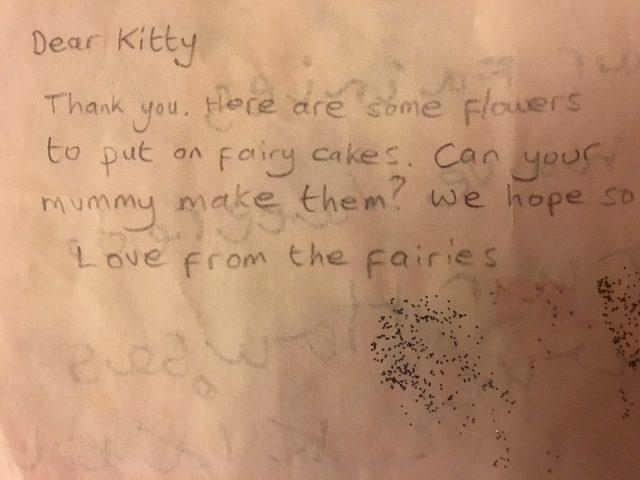 fairies-reply
