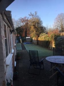 frosty-garden-nov-2016