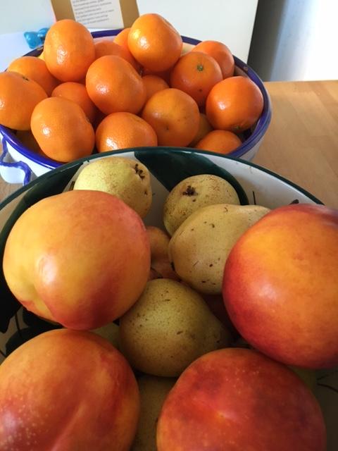 fruit-2016