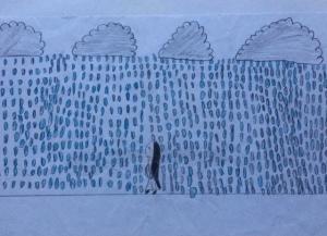rain-picture