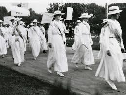 suffragettes-white