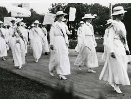 suffragettes-white