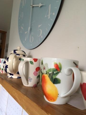 teacups-one