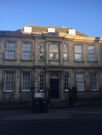 office space available to rent or buy