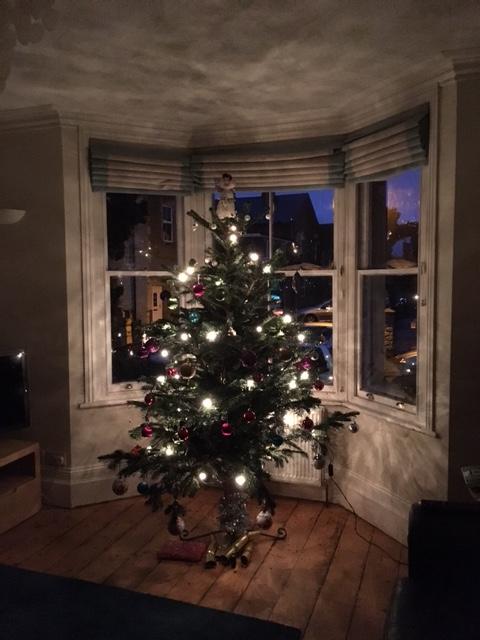 tree-2016