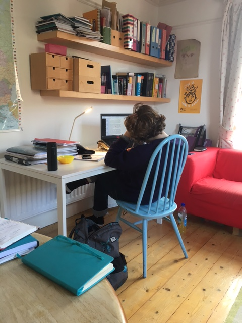 john-in-my-writing-room