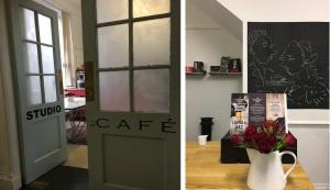 studio_cafe2