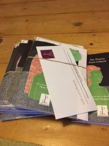 ten-poems-from-ireland-bunch