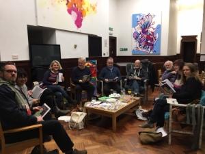 town-hall-poets-feb-2017